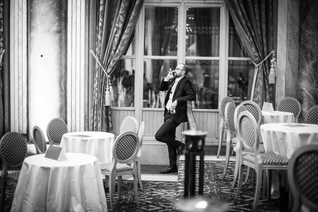 Deauville photographe