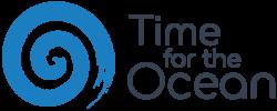 TFTO_Logo_RVB
